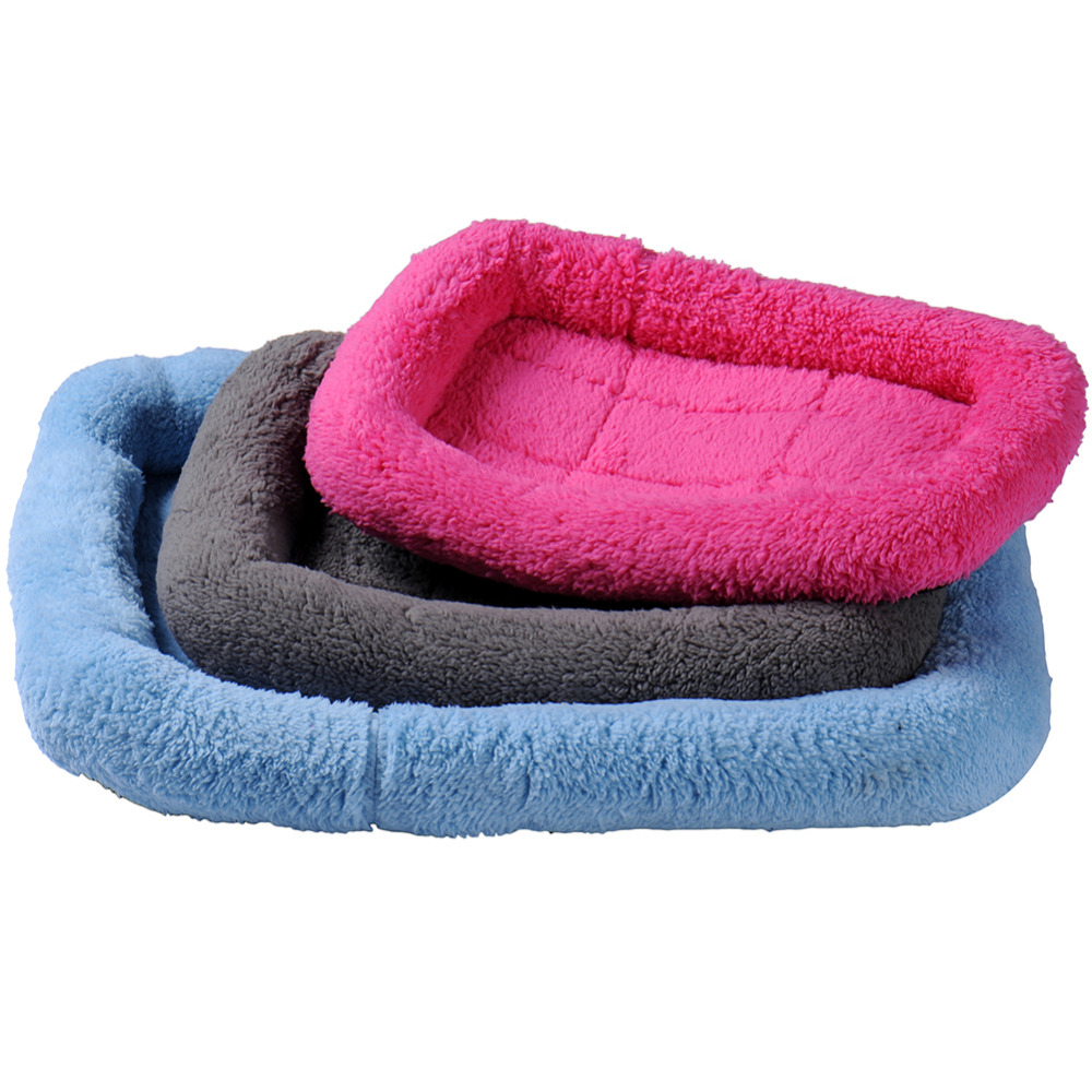 s-m-size-pet-dog-bed-warming-dog-house-soft-material-dog-kennel-warm-winter-for