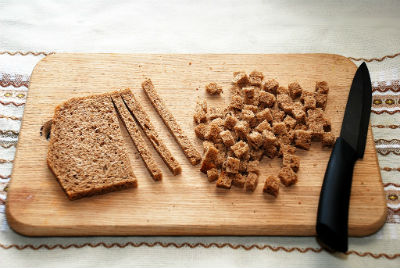 kuski-hleba