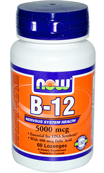 vitamin-b12-v-tabletkah-nowfoods-